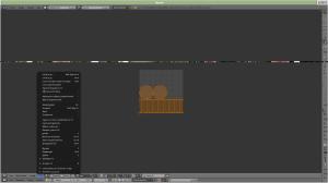 Comment texturer un camouflage avec Blender ? Mini_432614Capturedu20160924114308