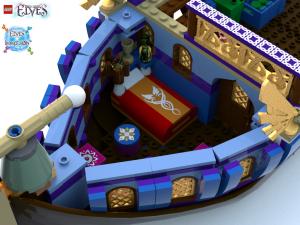 [MOC] Bateau de guerre volant à Turbine de cristaux magique de Skyra Mini_435381bateauturbinev211