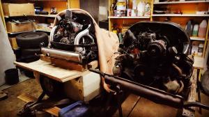 projet remontage buggy super GP 74  Mini_43662717106005101546087256641391477822396o