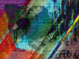30 fonds (patterns, textures) Mini_442008fond52