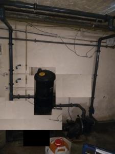 Rénovation Filtration Olivia Mini_443822piscinepla