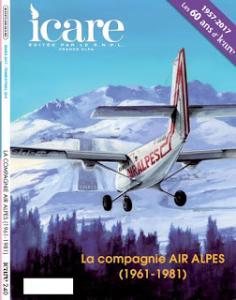 Air Alpes Mini_444780Sanstitre2