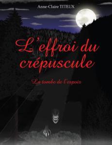 La tombe de l'espoir d'Anne-Claire Titeux Mini_446346CouvertureAC