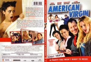 american virgin Mini_450841AMERICANJPG
