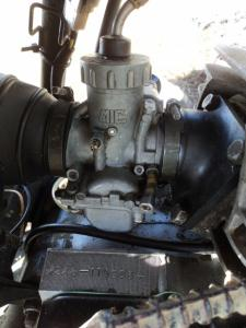 piston emmentale Mini_450984DSC04865