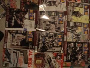 magasines divers Mini_454148DSC00907