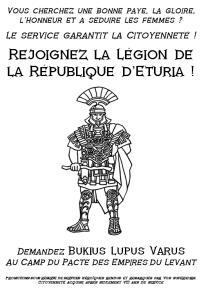 Recrutement Eturia Mini_456182Affiche3