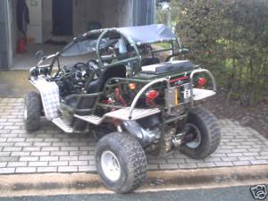 Kit carosserie large pour Buggy Pgo Mini_456484untitledbmp2