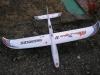 projet pour pilotage d'un avion a partir d'un ordi Mini_460172P1011006