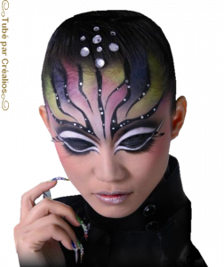 Asie-Visages - Page 7 Mini_464002APTMakeupAcademyPromotionList