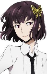 [2.0] Caméos et clins d'oeil dans les anime et mangas!  - Page 9 Mini_464244303821