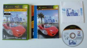 Liste des jeux Xbox PAL ( 779 jeux ) Mini_464851P1020646