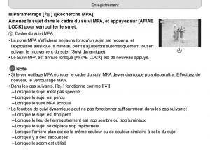 Nouveau Panasonic Lumix G6 - Page 2 Mini_465959p95