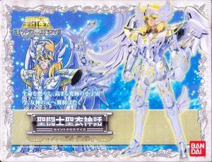 Saint Seiya Myth Cloth [Bandaï] Mini_467807Divinecygnefrontjpg