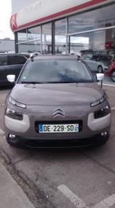 2014 - [Citroën] C4 Cactus [E3] - Page 39 Mini_471125IMG20140428164243769