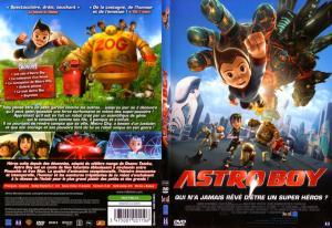 astro boy Mini_472300ASTROBOJPG