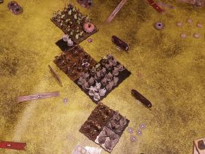 [PARIS] Tournoi Runewars Waaagh Taverne  21 octobre 2017 - Page 2 Mini_472401BenitovsFab