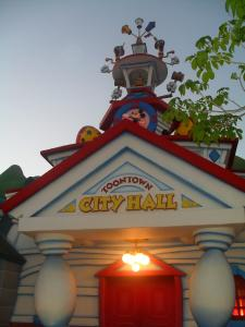 Disneyland Resort: Trip Report détaillé (juin 2013) - Page 2 Mini_476188FFFFFFFF