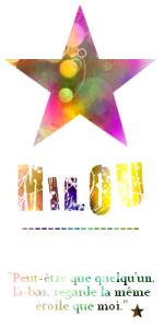 Milou's workshop [0/3] OPEN Mini_478464Miloutoile