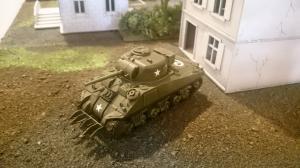 Mes troupes US (D-Day) - Page 3 Mini_478790DSC0003