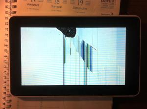 écran cassé Mini_479272IMG1977