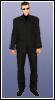 Demande Chef de faction Mafia [Yakuza] Mini_48057147173843R6