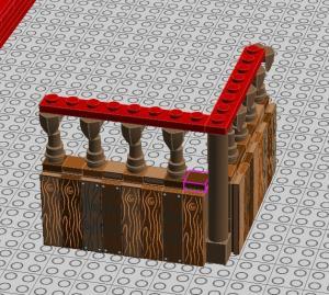 [MOC en projet] Temple, maison, cabane ? Mini_486177Original0021