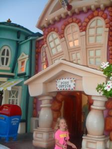Disneyland Resort: Trip Report détaillé (juin 2013) - Page 2 Mini_489450FFF