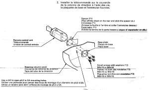Les Clarion DRX 9175 et 9375, bombes musicales ! Mini_493750clarionRGB048montage2