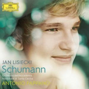 Schumann - Concertos - Page 4 Mini_498172668e9f1b6bd77744183d6398fad737eb