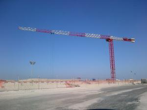 Un bonjour du Qatar Mini_501068RemondiTowerCraneQEC1