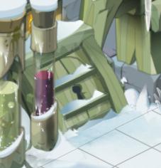 Quêtes du Dofus des Glaces: Frigost 3 Mini_501921lafifillesonpapa