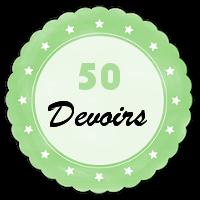 [Concours Permanent] A la chasse aux Badges ! Mini_5030005dev