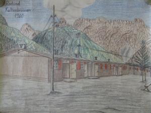 Camps de Prisonniers de Guerre (doc 5è Bureau) - Page 2 Mini_505191Photo0845