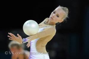Photos de la semaine Mini_516147YanaKudryavtseva
