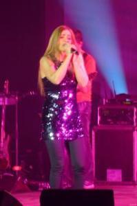 Bercy : Impressions après le concert - Page 18 Mini_516293P1030354