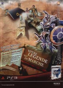 Publicités jeux PS3 [W] Mini_516572WhiteKnightChronicles