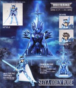 Saint Seiya Myth Cloth [Bandaï] Mini_516895Odinbackjpg