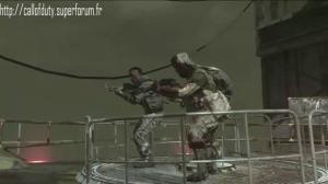 Ascension : les Zombies sont de retour . . . Mini_521147vlcsnap2011012613h06m44s25