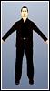 Demande Chef de faction Mafia [Yakuza] Mini_52378035551950R5