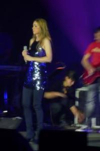Bercy : Impressions après le concert - Page 18 Mini_533209P1030283ok