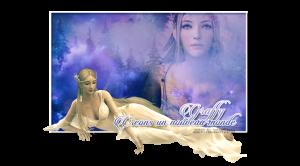 Version 104 : Shaiya Light & Darkness Mini_534641HeaderAccueil