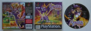 La PlayStation en série(s) [PAL] Mini_537728P1060057
