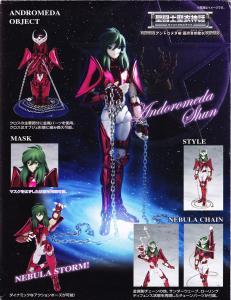 Saint Seiya Myth Cloth [Bandaï] Mini_546054Andromedev3backjpg