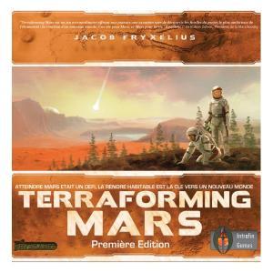Terraforming Mars Mini_553005terraformingmarsvf