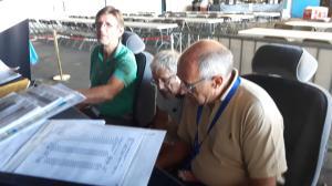 Meeting La Rochelle Mini_55361003sept20167