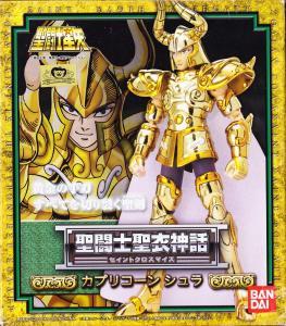 Saint Seiya Myth Cloth [Bandaï] Mini_555937OrCapricornefrontjpg