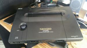 [DEBAT] Faut-il acheter une Neo Geo en 2016 ? - Page 4 Mini_55740920161022142339resized