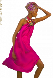 Ethnies Femmes poses diverses - Page 4 Mini_560954DesertStorm1