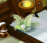 Quêtes du Dofus des Glaces: Frigost 3 Mini_565029chaudetfroid2